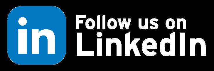 Griptiller On Linked-in